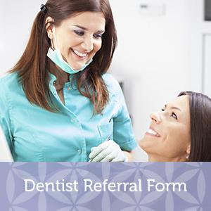 dentist-referral