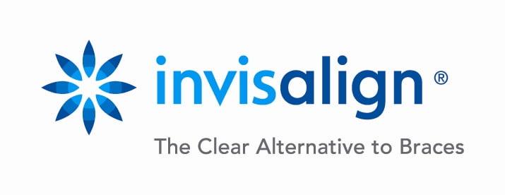 Invisalign-logo1