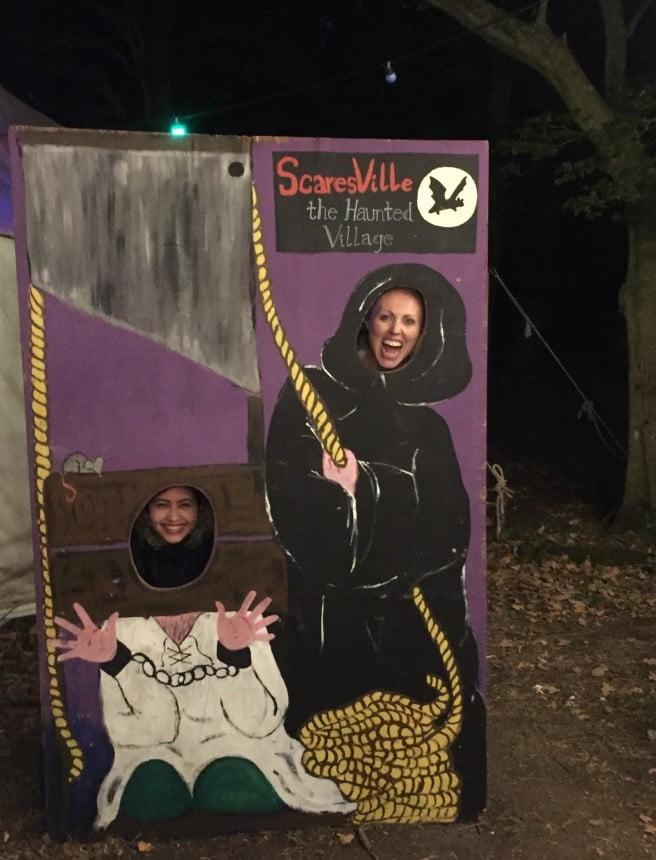 scaresville1